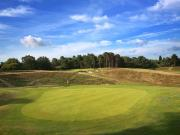 images/Courses/Broadstone/1-Broadstone7th.jpg