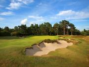 images/Courses/Broadstone/2-Broadstone-8th.jpg